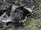 TionTV: Accident teribil pe centura Timisoarei