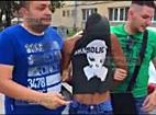 Autorul accidentului mortal din Kuncz a fost prins