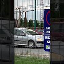 Bătaie în plină stradă între trei bărbați, la Timișoara