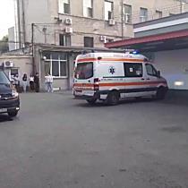 Ucigașul polițistului, prins viu, fără focuri de armă 3