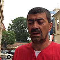 Patronul firmei Ingerii Galbeni, saltat dupa ce a agresat sexual mai multe fetite