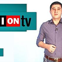 TionTV: Soarta sefilor IPJ Timis, decisa de judecatori!