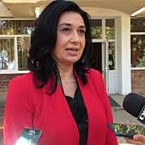 Prefectul de Timis a votat la referendumul pentru redefinirea casatoriei