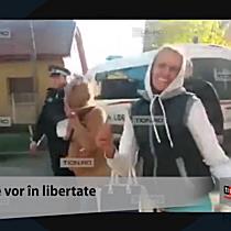 TionTV: Hoatele din buzunare vor in libertate