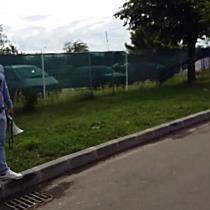 Ministrul Dezvoltării Regionale, la Timișoara: Stadion nou în doi ani