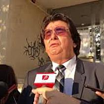 Primarul Nicolae Robu la vot