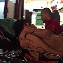Crima socanta la Timisoara. O femeie si-a omorat fetita de numai patru ani