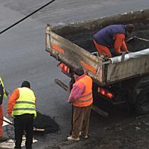 Drumarii joacă pe nervii șoferilor! Primăria Timișoara și SDM, înapoi la vechile metehne