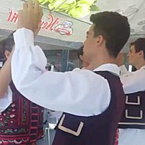 """Piata Iosefin – intre """"antibeibi, baterii de ceas"""" si atractie turistica"""