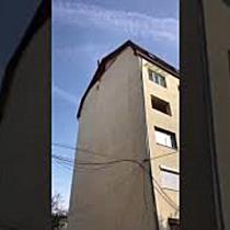 Imagini video cu pericolul care pandeste pe strazile Timisoarei