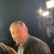 Primele declaratii ale Sefului Politei Romane referitoare la cazul politistului omorat