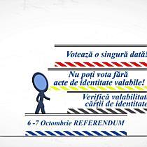 Referendum Pentru Familie 2018