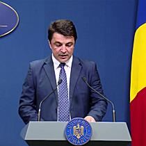 Guvernul României alocă 52 de milioane de lei pentru proiectul Timișoara – Capitală Culturală