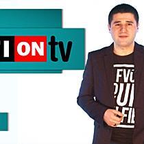 TionTV: Perchezitii la sediul Politiei Timis