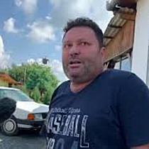 Polițist în misiune, împușcat de suspectul pe care îl urmărea, la Izvin 3