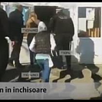 TionTV: Victorie a justitiei impotriva hotilor din buzunare
