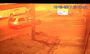 Femeie rapita de pe strada, la Timisoara. Familia o cauta cu disperare 3