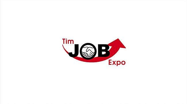 Tim Job Expo complet