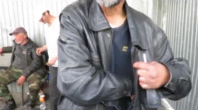 Cerșetorii Timișoarei vin din Vaslui, Constanța, Gorj, Bacău, Arad. Poliția Locală, la povești cu ei