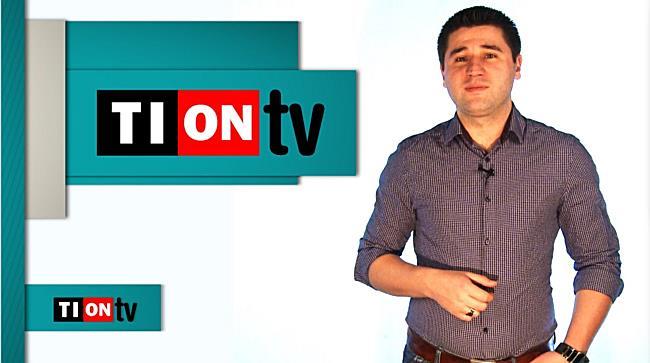 TionTV: Averile romilor luate la puricat de ANAF