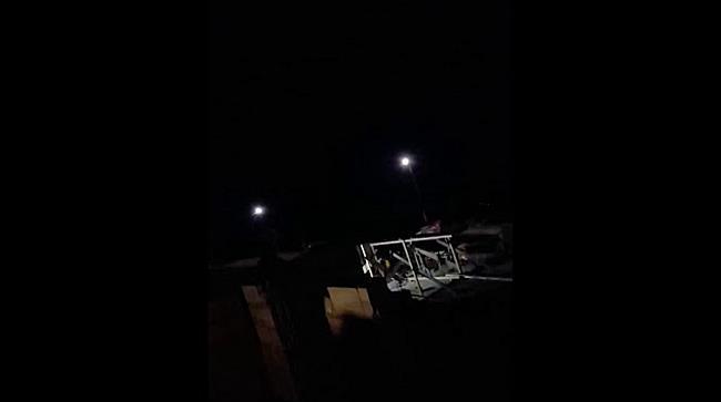 Bărbat bătut de vecin într o localitate din Timiș  Polițiștii erau de față 1