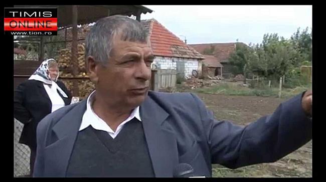Cum ar putea fi primiti refugiatii in Timis: primele tabere improvizate III